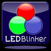 LED Blinker Notifications Pro