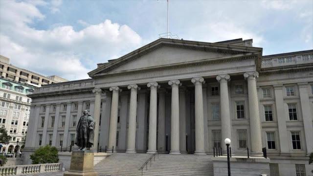 EEUU asegura a bancos brasileños que pueden trabajar con Irán