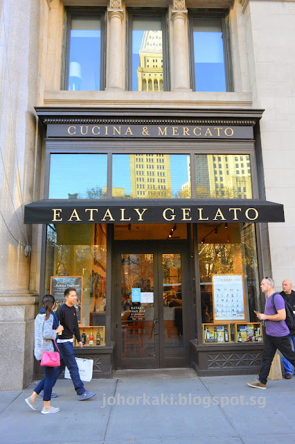Eataly-NYC-New-York