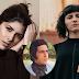 """[VÍDEO] Portugal: Nadine e mema. cantam """"Onde Vais Rio Que Eu Canto"""""""