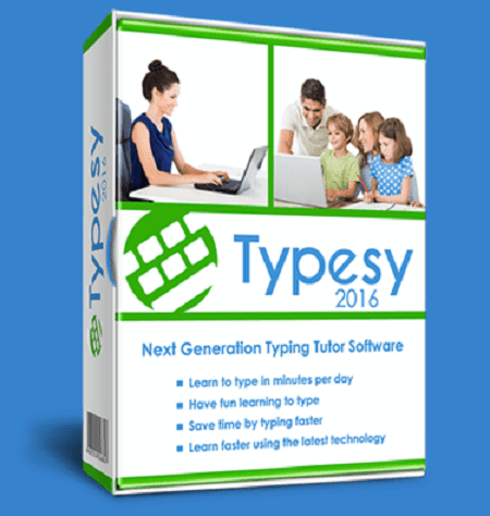 Typesy Review
