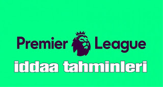Manchester City-West Ham İddaa Tahmini