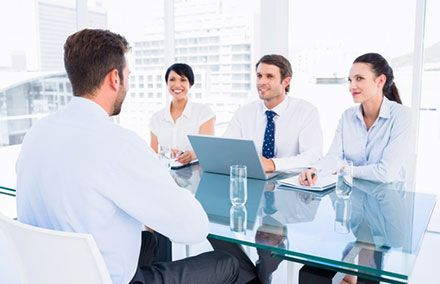 Best Interview Questions To Ask Employer