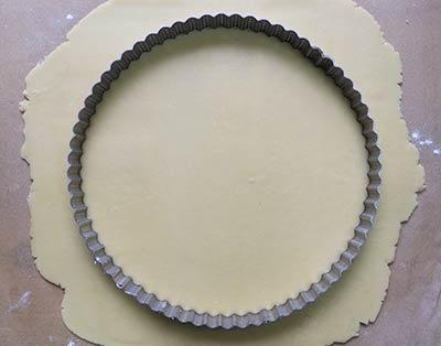 cercle-tarte-cannele
