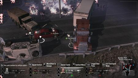 Free Download Breach & Clear Deadline PC Full Version