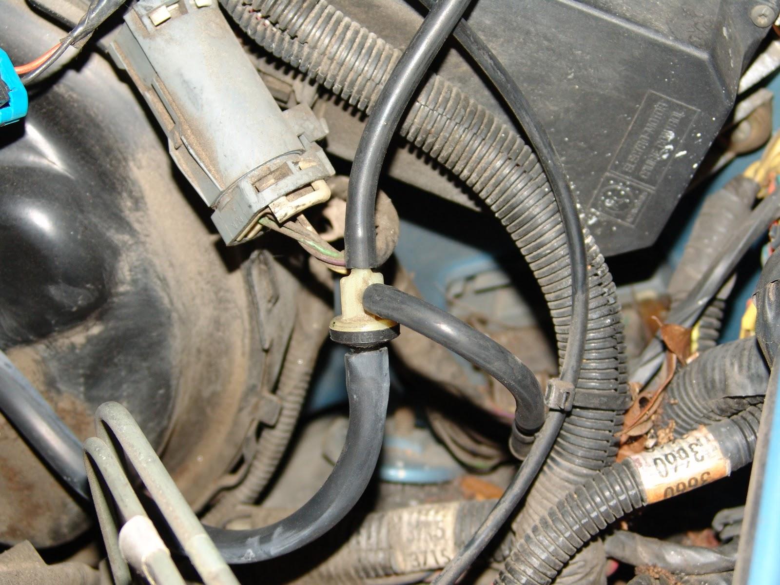 medium resolution of 2003 chevy astro van fuse box 1998 chevy astro van wiring diagrams chevy astro van 1995