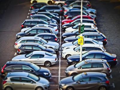 شراء سيارة مستعملة في المانيا و النمسا,المانيا,
