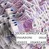 Tassazione Rendite Finanziarie, Capital Gain, Utili e Dividendi: che Tasse si Pagano sugli Investimenti