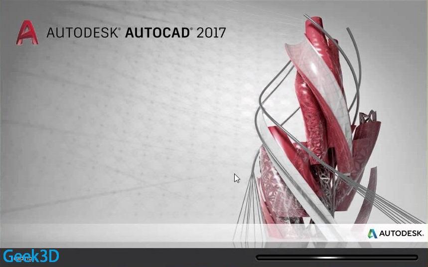 autodesk autocad 2017 (x64) crack