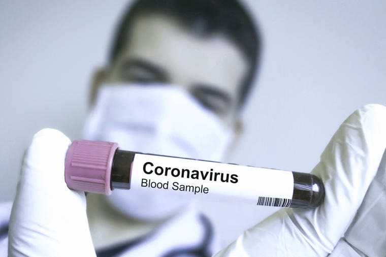 coronavirus-korona_virus-virus_COVID-19-UNICEF-infection-health-symptoms