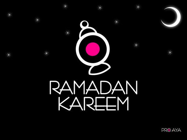 تحميل نغمة رمضان زمان