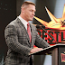 WWE revela data e local da WrestleMania 35