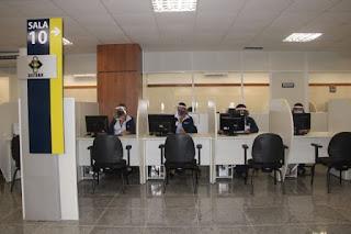 Contran suspende resolução que interrompia prazos para renovação da CNH