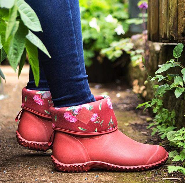 Pilihan Sepatu Nyaman guna Aktivitas Tinggi Untuk Keseharian