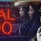 Dial 100 webseries  & More