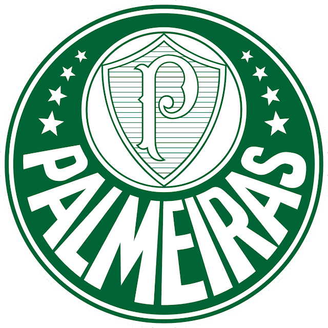 download logo palmeiras brazil svg eps png psd ai vector color free #brazil #logo #flag #svg #eps #psd #ai #vector #football #free #art #vectors #country #icon #logos #icons #sport #photoshop #illustrator #palmeiras #design #web #shapes #button #club #buttons #apps #app #science #sports