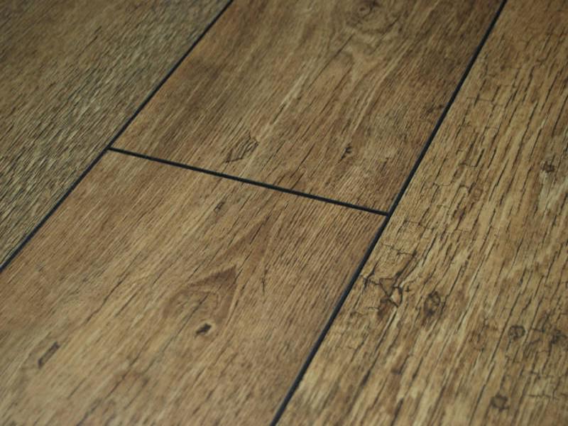Floer Blog Trends en tips, eiken houten parket, laminaat, PVC vloeren, enz