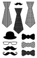 http://bialekruczki.pl/pl/p/Wasy%2C-krawaty-zestaw-stempli-akrylowych-Artemio/2827
