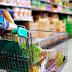 Veja como evitar contaminação de coronavírus na ida ao mercado