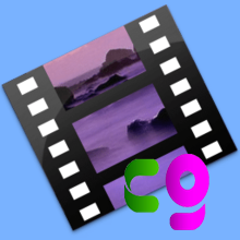 avs video editor download free windows 7