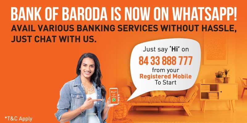 1346_1_Mobile_978_1_Mobile_BOB_Landing-Page-Mobile-Banner_Whats-App-Banking_800-x-400-Pixels_Englis