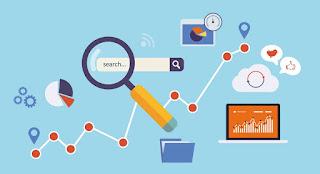 ما هي استراتيجية الويب؟