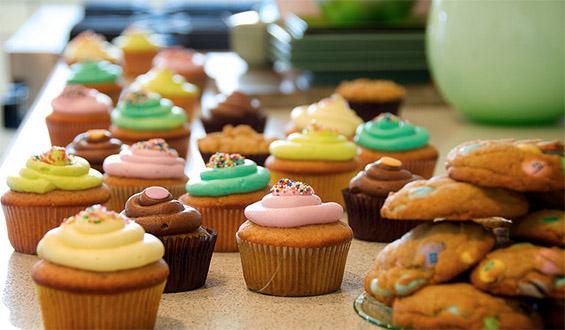 7 Kunci Sukses dalam Menjalankan Usaha Makanan Ringan