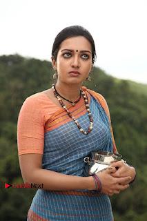 Aarya Catherine Tresa Starring Kadamban Tamil Movie Stills  0001.jpg