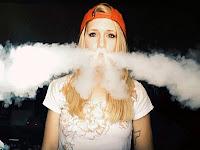 6 Bahaya dan Efek Samping Vapor Rokok Elektrik Bagi Kesehatan