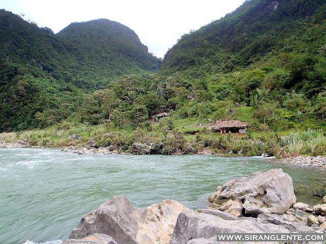 resorts in tanay