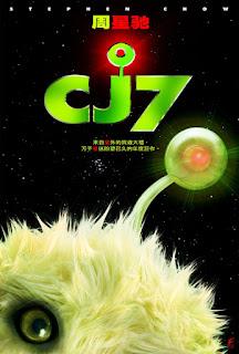 CJ7 2008 Dual Audio Download 720p BluRay