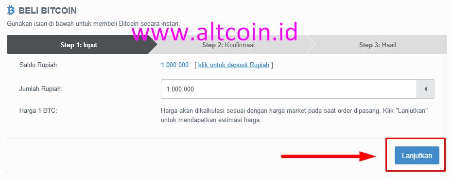minimal membeli bitcoin trik rahindonesia binary