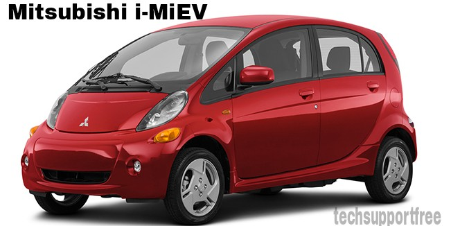Top 10 Benefits of Electric Cars and best electric cars