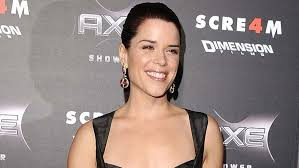 Is Neve Campbell Pregnant 2020? Her Age, Wiki, Biography, Children And Husband: Everything To Know About