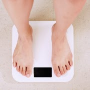 Mengapa Berat Badan Naik Menjelang Menstruasi?