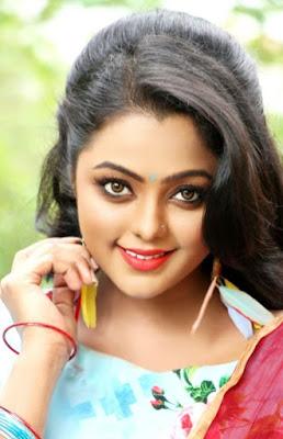 Kajal yadav actress