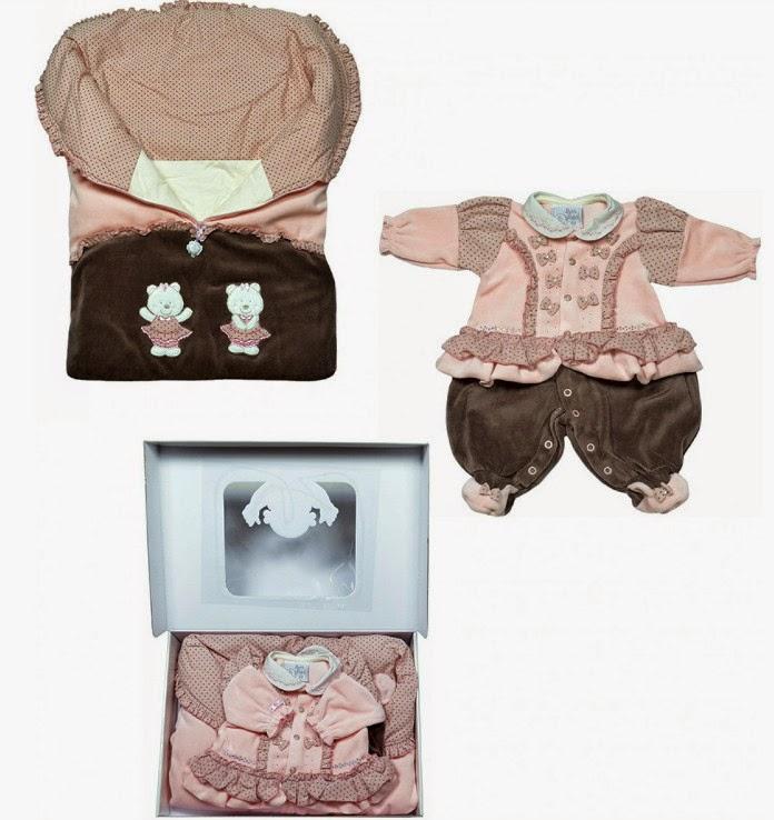 saída maternidade-saída de maternidade-saídas de maternidade-saída de maternidade menina-output-output maternity maternity maternity-output-output girl-maternity-sortie de maternité-maternidad salida