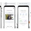 Aplikasi Remot TV Android Terbaik