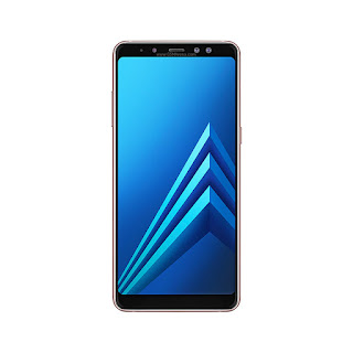 samsung-galaxy-a8-2018-specs-and