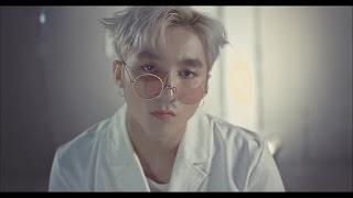 Son Tung M-TP - Chúng Ta Không Thuộc Về Nhau Lyrics