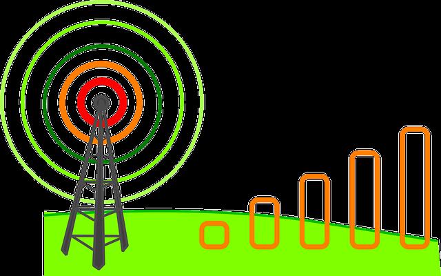 Cara Memperkuat Sinyal Android - Masbasyir