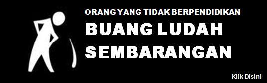 Jangan Salah! 15 Mitos Orang Jawa Ini Memang Terdengar Konyol, Namun Menyimpan Pesan Yang Begitu Bijak