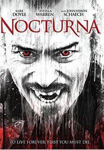 Xem Phim Hậu Duệ Dracula