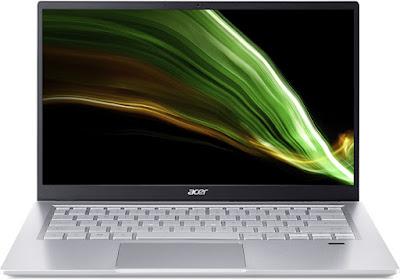 Acer Swift 3 SF314-511-38Z6