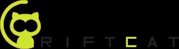 RiftCat: Dev Update #42 - VRidge 2 2 5 Beta (Release Candidate)