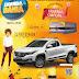Compre na Agromundo e concorra; carro, motos e TV's no Liquida Bahia