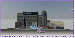 download-autocad-cad-dwg-file-3d-cmas-rastro-DEF-project-offices