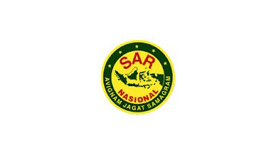 Formasi CPNS Badan Nasional Pencarian dan Pertolongan (BASARNAS) Tahun 2021
