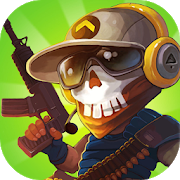 End Zombies Apk