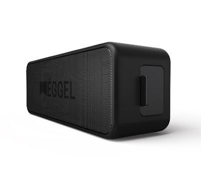 Speaker Bluetooth Terbaik Dibawah 200rb